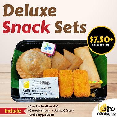 Deluxe Snack Set-01.jpg