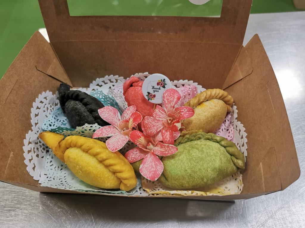 OCK Snacks Box (1).jpg
