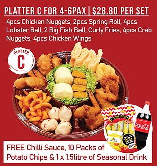 Platter C-01.png