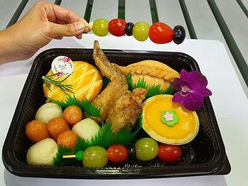 snacks set  (7).jpg