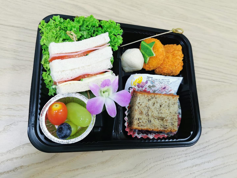 OCK Snacks Box (5).jpg