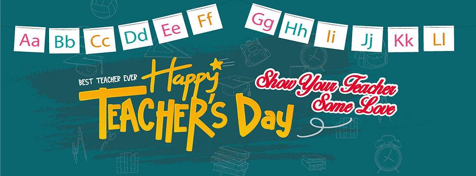 teacher-day-banner-new.jpg