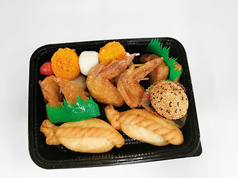snacks set  (4).jpg