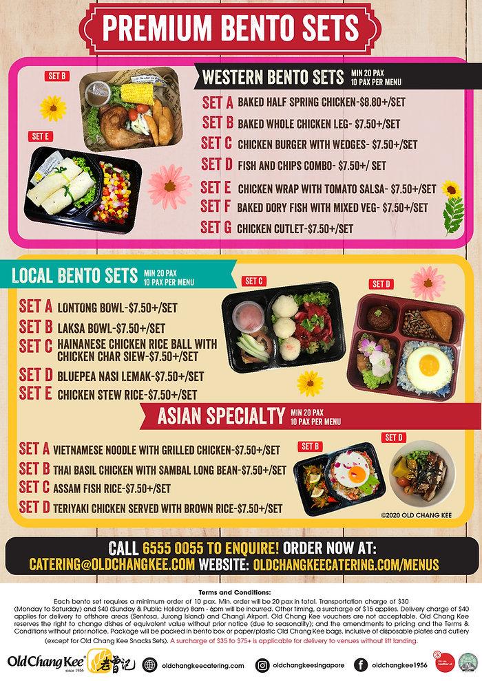OCK Catering- Premium Bento 2311-01.jpg