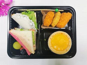snacks set  (3).jpg
