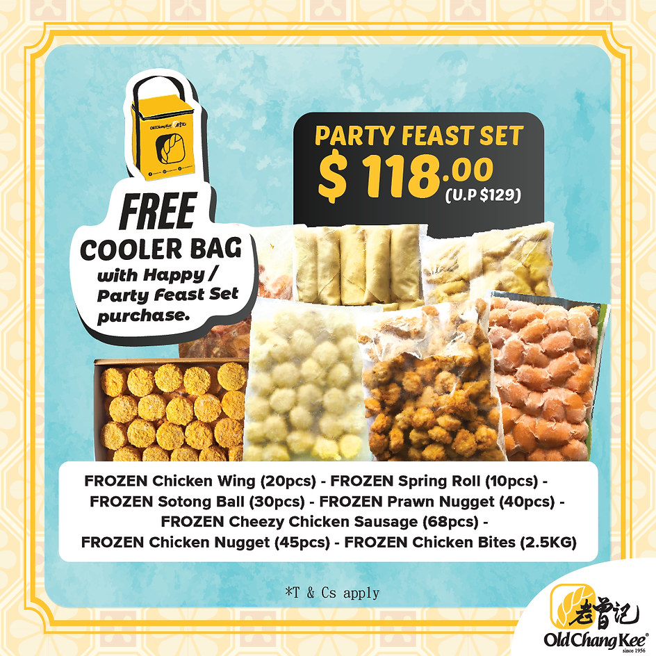 Party Feast Set-01.png
