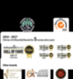 Awards%20for%20Website_edited.png
