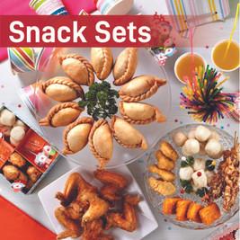 Snack Sets