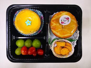 snacks set  (6).jpg