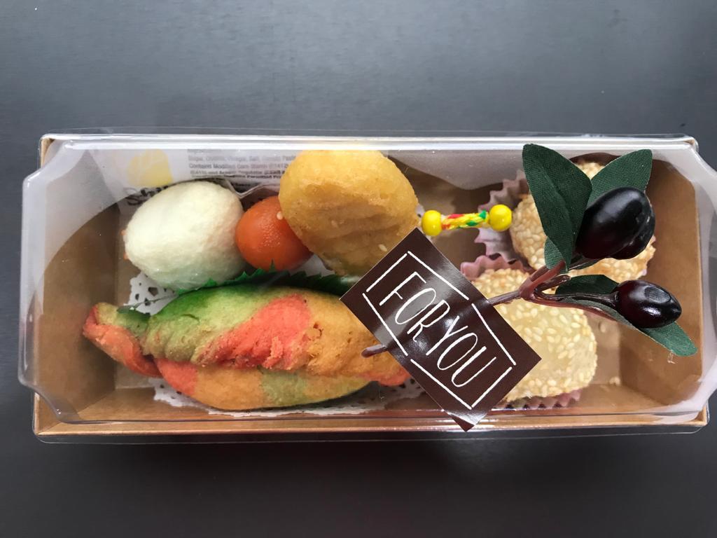 OCK Snacks Box (1).jfif