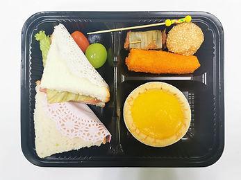 snacks set  (2).jpg