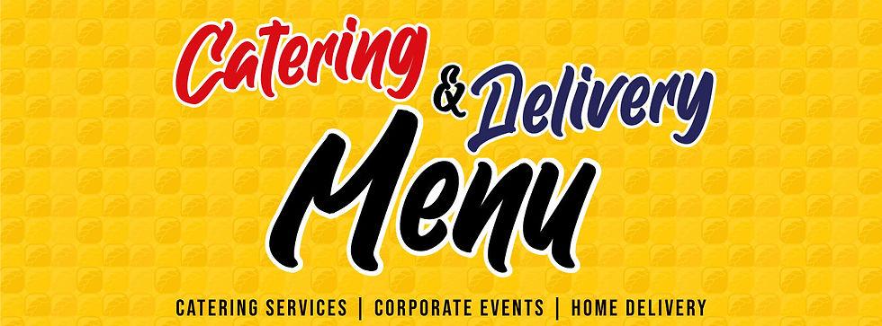 Catering-&-Delivery-Menu.jpg