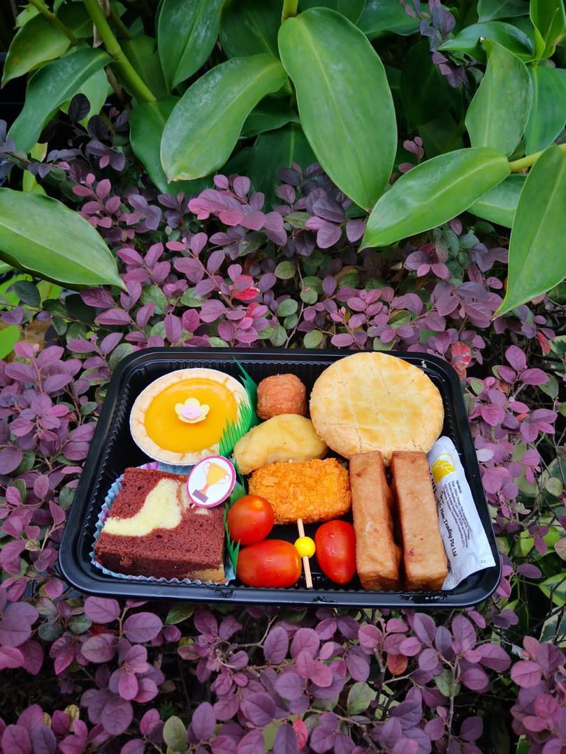 OCK Snacks Box (6).jpg
