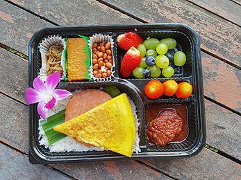 snacks set  (9).jpg