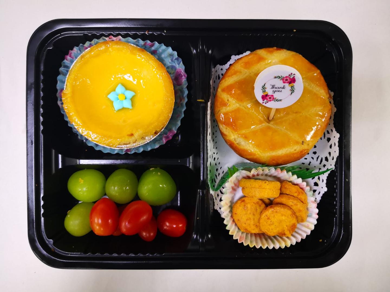 OCK Snacks Box (4).jpg