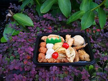 snacks set  (1).jpg