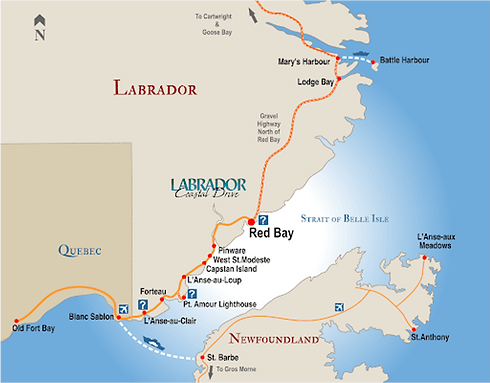 Map of Southern Labrador.png