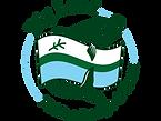 Big Land Logo PNG.png