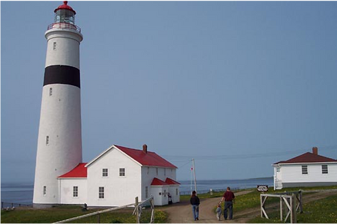 Point Amour Lighthouse.png