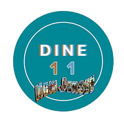 Dine11%20New%20Jwersey_edited.png
