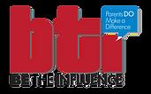 BTI_Logo_US.png