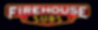 Screen Shot 2020-05-05 at 2.20.32 PM.png