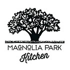 Magnolia Park Logo from web.png