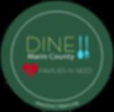 Dine11Marin_Canal_LogoV3.png