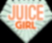juice-girl-logo_final_1472073061__62420.