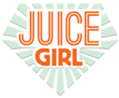 juice-girl-logo_final_1472073061__62420.
