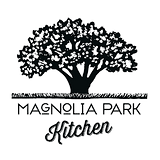 Magnolia%20Park%20Logo%20from%20web_edit