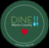 Dine11Marin_Main_LogoV2.png