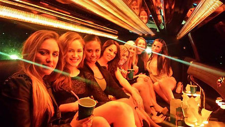 party-bus-service-for-parties1.jpg