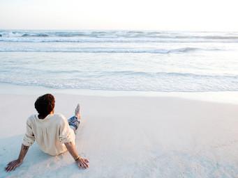 スピッツ「渚」の本当の意味とは…?