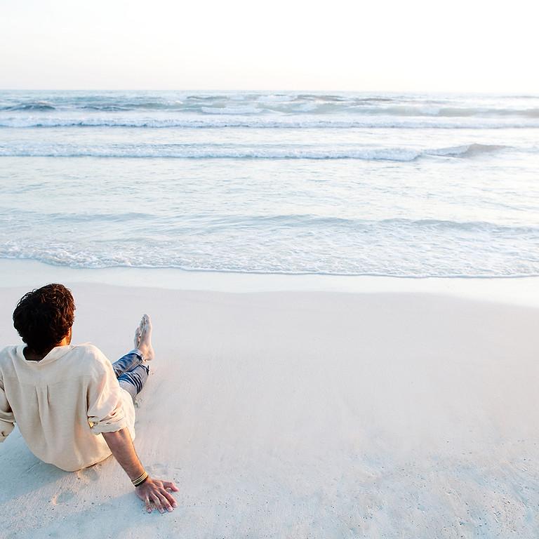 Kennismaking met mindfulness