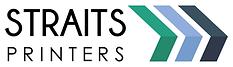 STPRINTS-Logo-Web.png