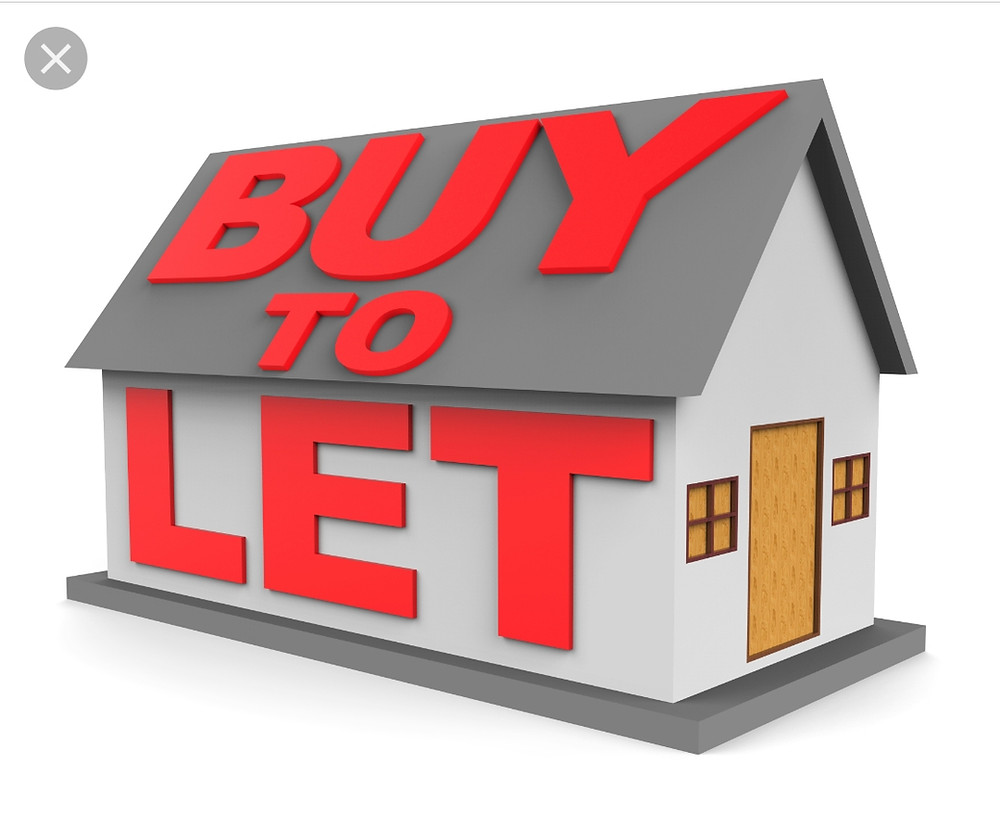 Click Here Buy To Let Advice Houer