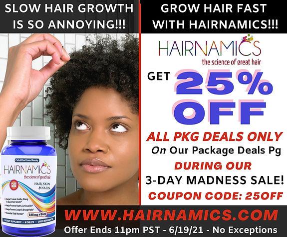 Hairnamics Madness Sale.jpg