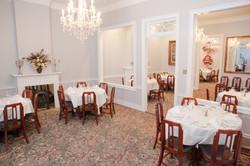 Third Floor Private Dining