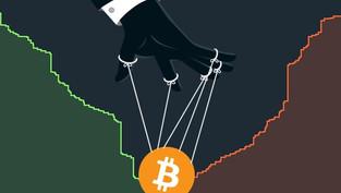 Mi húzódik a piaci korrekció mögött?