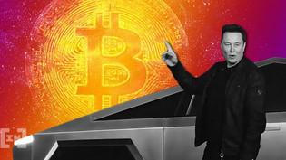 Most már késő beszállni a bitcoinba?