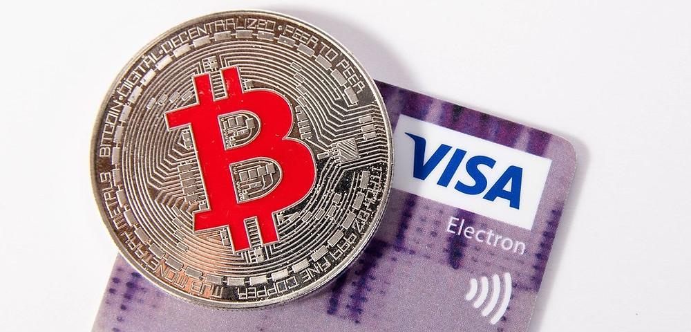 hol lehet a legolcsóbban bitcoinokat vásárolni)