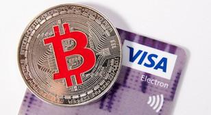 Így vásárolj Bitcoint bankkártyával