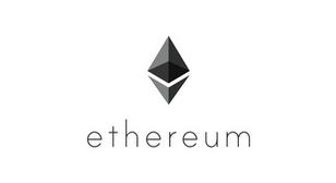 Az Ethereum lehet a legbiztosabb befektetés?