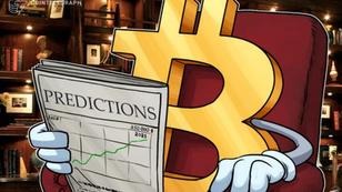 A Bitcoin  500.000 dollár is lehet?