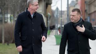 A DK szerint Orbán Viktor elfeledkezett a nyugdíjasokról