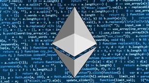 A legokosabb kriptopénz: az Ethereum
