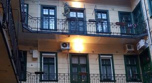Lassuló ütemben drágultak a lakások az EU-ban