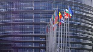 Brüsszel 2010 előtti korrupciós ügyeket tárt fel
