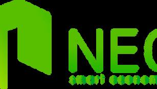 Sokak kedvence: a NEO